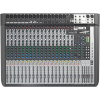 Soundcraft Signature 22 MTK ����ͧ����ѭ�ҳ���§ �ԡ���� �к� ͹���͡ Mix, record and produce your Signature sound