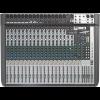 Soundcraft Signature 22 MTK เครื่องผสมสัญญาณเสียง มิกเซอร์ ระบบ อนาล็อก Mix, record and produce your Signature sound