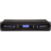 CROWN XLS 1002 เครื่องขยายเสียง Two-channel, 350W @ 4Ω Power Amplifier