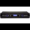 CROWN XLS 2502 เครื่องขยายเสียง Two-channel, 775W @ 4Ω Power Amplifier