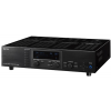 TOA A-9500D2 เพาเวอร์แอมป์ เครื่องขยายเสียง 2 x 500 วัตต์ Dual Channels Digital Amplifier (2 x 500W) DIGITAL MIXER