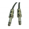"CM CM-M-2020-10 Microphone Cable with Length 10 Meters Connecter "" Neutrik"""
