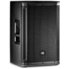 "JBL SRX812P ตู้ลำโพง 12"" Two-Way Bass Reflex Self-Powered System"