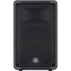 "Yamaha DBR10 ��⾧ 10 ���� ���������ͧ�������§ 700 W.  2-way, Bi-amp Powered Speaker (1x10"")"