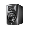 "JBL LSR 305/230 ��⾧ 5"" Two-Way Powered  Studio Monitor"