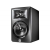 "JBL LSR 308/230 ลำโพง 8"" Two-Way Powered  Studio Monitor"
