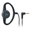 Audio-technica DMQ-60 Monaural earphone