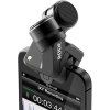 RODE i-XY ไมโครโฟน XY mic for iPhone® /iPad®, iClamp included (needs RØDE Rec app)