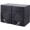 SAMSON MediaOne BT 5 �����⾧ Active Studio Monitors with Bluetooth