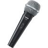 Shure SV100 ไมโครโฟน พร้อมสาย 4.5 เมตร Dynamic Cardioid Multi-Purpose Microphone