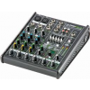 MACKIE ProFX4v2 มิกเซอร์ 4-channel Professional Effects Mixer