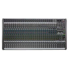 MACKIE ProFX30v2 มิกเซอร์ 30-channel 4-Bus Effects Mixer with USB
