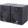 SAMSON MediaOne BT 4 �����⾧ Active Studio Monitors with Bluetooth®