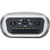 SHURE MVI-LTG-A Digital Audio Interface for Mac, PC, iPhone, iPod, iPad and Android