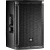"""JBL SRX812 ตู้ลำโพง 12"""" Two-Way Bass Reflex Passive System"""