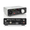 Focusrite ITrack Solo 1 in / 1 out สาหรับใช้งานกับ iPad