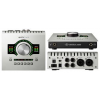 Universal Audio Apollo Twin Duo 10 x 6 Thunderbolt Audio Interface with UAD-2 DUO DSP, 2 Unison Preamps, and Realtime Analog Classics Plug-in Bundle - Mac