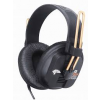 Fostex T50RP Headphone Monitor