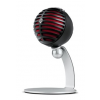 Shure MV5-LTG-5 ����⿹�Ѵ���§Ẻ USB Digital Condenser Microphone Includes MV5, stand, USB and Lightning cables,Black
