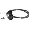 BOSCH LBB3443/10 Lightweight Headphones Durable Cable
