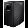 BOSCH LB6-SW100-D ลำโพงซัป Subwoofer Speaker