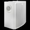 BOSCH LB6-SW100-L ลำโพงซัป Subwoofer Speaker