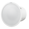 BOSCH LC6-SW100-L Ceiling-mount subwoofer - White finish
