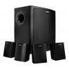 BOSCH LB6-100S-D ��⾧�Ѻ�ٿ����Դ��ѧ���᫷����ŷ� Surface Mount subwoofer