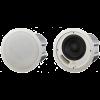 BOSCH LC20-PC60G6-6 Premium Ceiling Speaker 60 W