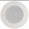BOSCH LBC 3951/11 ลำโพงติดเพดาน Ceiling Loudspeaker