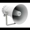BOSCH LH2-UC15E ลำโพงฮอร์น Marine Horn Loudspeaker