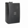 BOSCH LB2-UC15-D1 ลำโพง Premium Sound Cabinet Loudspeaker, 15 W