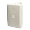 BOSCH LB2-UC15-L1 ลำโพง Premium Sound Cabinet Loudspeaker, 15 W./White