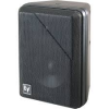 Electro-Voice S-40 ลำโพง Ultracompact 5.25-inch two-way full-range loudspeaker
