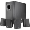 Electro-Voice EVID-S44 Compact Full-Range Loudspeaker System