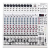 Behringer UB-2442 FX มิกเซอร์ Ultra-Low Noise Design 24-Input 4-Bus Mic/Line Mixer with Premium Mic Preamplifiers and Multi-FX Pro