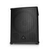 "Behringer B-1800 HP �����⾧ High-Performance Active 2200-Watt PA Subwoofer with 18"" TURBOSOUND Speaker and Built-In Stereo Crossover"