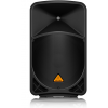 "Behringer B-112 D �����⾧ Active 2-Way 12"" PA Speaker System with Wireless Option and Integrated Mixer"