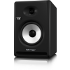 "Behringer NEKKST K6 �����⾧ Audiophile Bi-Amped 6"" Studio Monitor with Advanced Waveguide Technology"