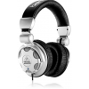 Behringer HPX-2000 หูฟัง High-Definition DJ Headphones