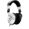 Behringer HPS-3000 หูฟัง High-Performance Studio Headphones