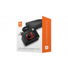 JBL Act pack Active Speaker Starter Set Active Studio Monitor Enhancement Pack