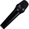 Lewitt MTP 350 CM/CMs ไมโครโฟน Wired handheld microphone for ambitious performances