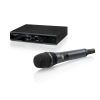 Sennheiser EW D1-835-S ไมโครโฟนไร้สาย Wireless Vocal Microphone - Stage Live Performance