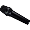 Lewitt MTP 550 DM ไมโครโฟน professional handheld performance microphone
