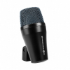 Sennheiser E 902 ไมโครโฟน Instrument Microphone - Kick Drums, Bass Guitar