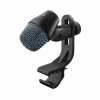 Sennheiser E 904 ไมโครโฟน Microphone - Drums, Percussion