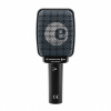 Sennheiser E 906 ไมโครโฟน Microphone - Guitar, Percussion & Brass