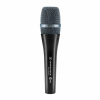 Sennheiser E 965 ไมโครโฟน Vocal Condenser Microphone