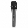 Sennheiser E 845 ไมโครโฟน Vocal Microphone - Dynamic Super Cardioid